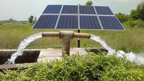 solar kishan yojana- gujarat