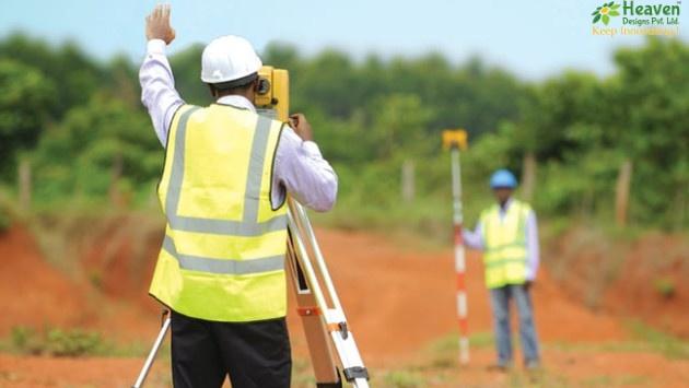 Manual Solar Site Survey