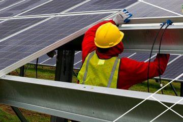 Solar EPC Challenges